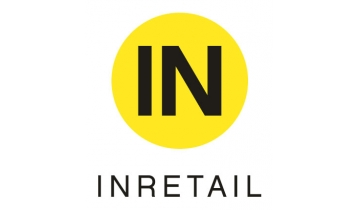 inretail_logo_yellow-black_cmyk_d5290499.jpg